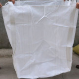 FIBC/PPによって編まれる袋の/Bulk袋のセメント袋PP大きい袋