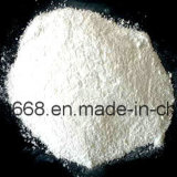 Benzoate de sodium de catégorie comestible (&Granula de poudre)