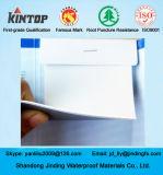 het Waterdichte Membraan van de Bouw Tpo van 1.5mm