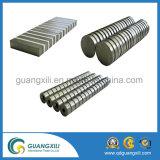 Kundenspezifischer leistungsfähiger seltene Masse SmCo Ring-Magnet für Motor
