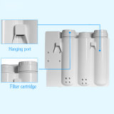 Spitzen-RO Water Filter mit Beautiful Apprearance