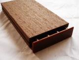Patio de madera Accesorios de los pavimentos