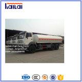Beiben Fuel Tank Truck Ng80 Fuel Tank Truck 6X4 Fuel Tank Truck