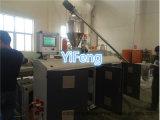 China fêz a PVC a linha de produção de mármore da placa com preço de fábrica