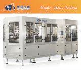 macchinario di materiale da otturazione della latta 18000cph