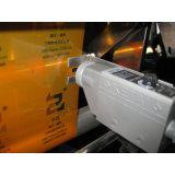 Machine à emballer complètement automatique de bâton de poudre de café