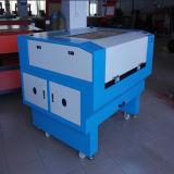 Jiedaの熱い販売セリウムのFDAが付いているデスクトップの小型レーザーの彫版機械