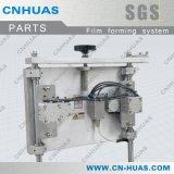 Automatische Thermoforming Vakuumverpackungsmaschine für Befestigungsklammer-Stock