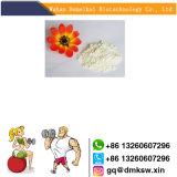 UPS 표준 항염증제 Betamethasone 17 Valerate 스테로이드 분말 CAS2152-44-5