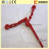Type de rochet cahier de chargement avec le crochet En12195-3