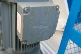Lista di prezzi della macchina del blocchetto della cavità Qmy18-15