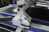 Heiße Verkäufe! ! ! Hohe Präzisions-Geschwindigkeits-kosteneffektive Holz CNC-Fräser-Maschine Akm1325