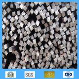 최신 판매 소형 냉각 압연 정연한 강철봉