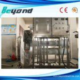 De goede Installatie van de Filtratie van het Water van het Pakket van de Kwaliteit van de Prijs