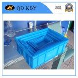 Caixa plástica geral do recipiente de armazenamento da modificação X45