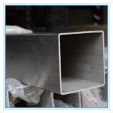 Precisión de acero de acero sin soldadura de tuberías
