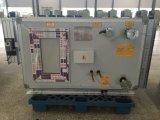 新鮮な空気のための太陽空気換気装置
