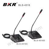 Bls-4516c/D Digital, die Hand in Hand Mikrofon-System treffen