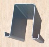Purlin de aço da canaleta de /Steel do perfil da canaleta