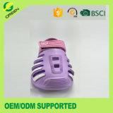 Neue EVA-Klotz-Schuhe für Kinder 2017 (GS-LF1716)