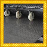 Anti-Slip стальной лист/выбитый стальной лист