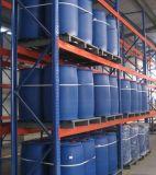 Sódio ácido Polyacrylic Paas com certificação do GV