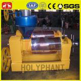 Maquinaria do moinho de petróleo da semente de algodão