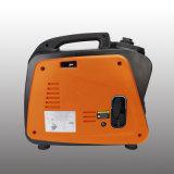 Продолжайте генератор инвертора силы 1.7kw