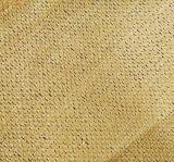 [555م] مثلّث [هدب] ظل شراع يستعمل لأنّ [سندي بش]