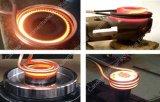 Hochfrequenz verwendete Induktions-Heizung des Metallhahn-hartlötenschweißer-25kw