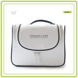 Мешок оптового изготовленный на заказ нового продукта прибытия Nylon косметический
