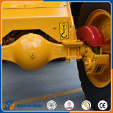 高品質2.5-3.0トンの車輪のローダー