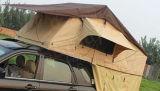 [أوتولّ] يخيّم تجهيز سيارة خيمة