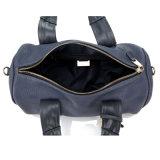 Signora Handbag (FE9149) di modo dell'OEM