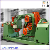 Energie - de Draad van het Type van Boog van de besparing en de Bundelende Machine van de Kabel