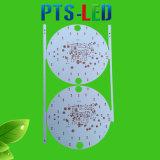 LED 전구를 위한 알루미늄 PCB 널 2835 3030 SMD LED