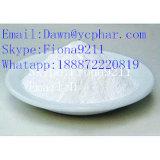 Hochwertiger gesunder Gewicht-Verlust Steroid Orlistat CAS 96829-58-2