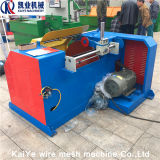 Высокоскоростной тип машина цистерны с водой чертежа металла