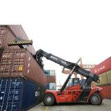 [سني] [سرسك45ه1] 72 طن ميناء وعاء صندوق إستطاعات المعبئ لأنّ عمليّة بيع