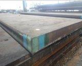 Mejor Placa de moldes de acero HSSD 718 / AISI P20 / NBR 1.2378