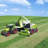 Fullstar 18.4-38 landwirtschaftlicher Reifen, Bauernhof-Gummireifen, 16.9-30 Reifen des Gefäß-R-1, Traktor-Gummireifen