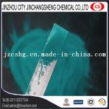 Poeder van uitstekende kwaliteit 98% het Oxyde van het Chloride van het Koper Cs-102A