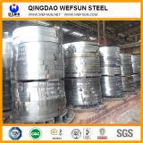 Guter Preis GBstandardGi galvanisierte Stahlstreifen