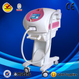 Популярный портативный перевозчик волос оборудования удаления волос лазера диода 2016/лазера