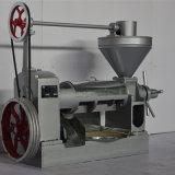 綿種油の出版物機械6yl-80