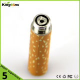최고 Mini Electronic Cigarette Kingtons 808d 510 Cartridge