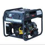 3kw/kVA générateur Prtrol, avec le générateur d'AVR