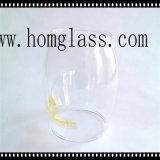 Varia tonalità termoresistente lampada/del coperchio di vetro per la lampada e la lanterna