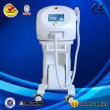 Laser do Alexandrite de Weifang quilômetro 755 nanômetro com a bomba de água de Italy