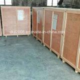 Alambres de la aleación de la calefacción de resistencia eléctrica para el horno industrial